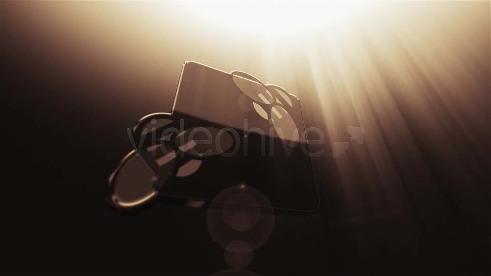 Hollywood Style Opener - Download Videohive 3826479