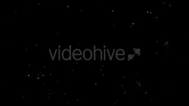Hot Explosions - Download Videohive 13987514