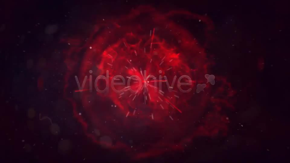 Hyper Ident - Download Videohive 4368316