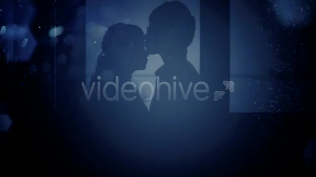 I miss you - Download Videohive 3339115