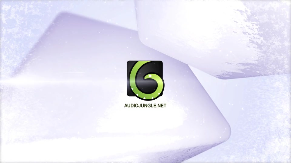 Ice & Snow Reveal - Download Videohive 142985