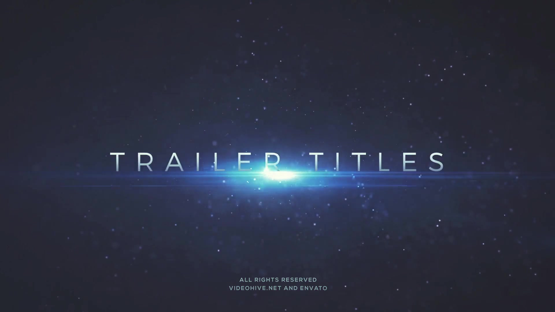 Impact Titles - Download Videohive 19844734