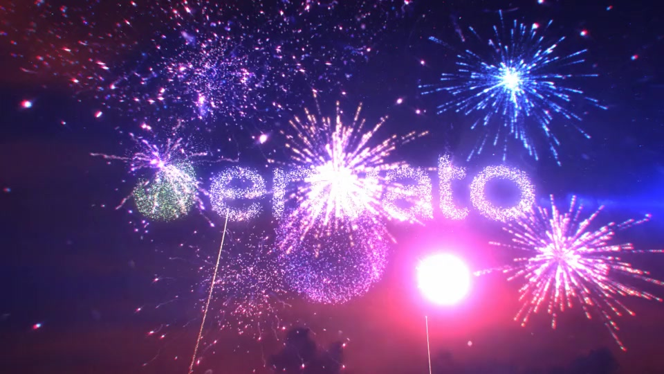 Independence Day & Celebrations - Download Videohive 7986682