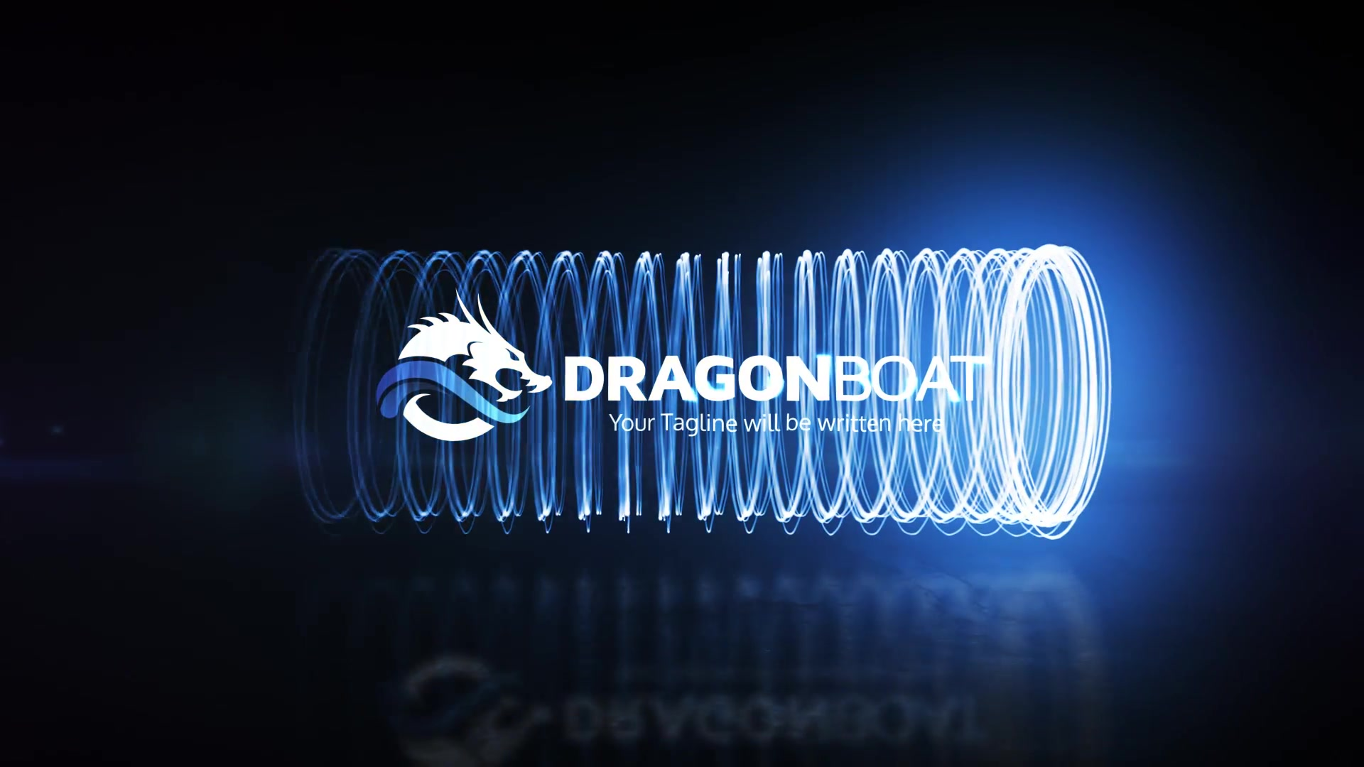 Inductor Reveal - Download Videohive 14015305