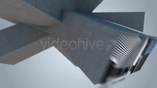 Innovation - Download Videohive 405311