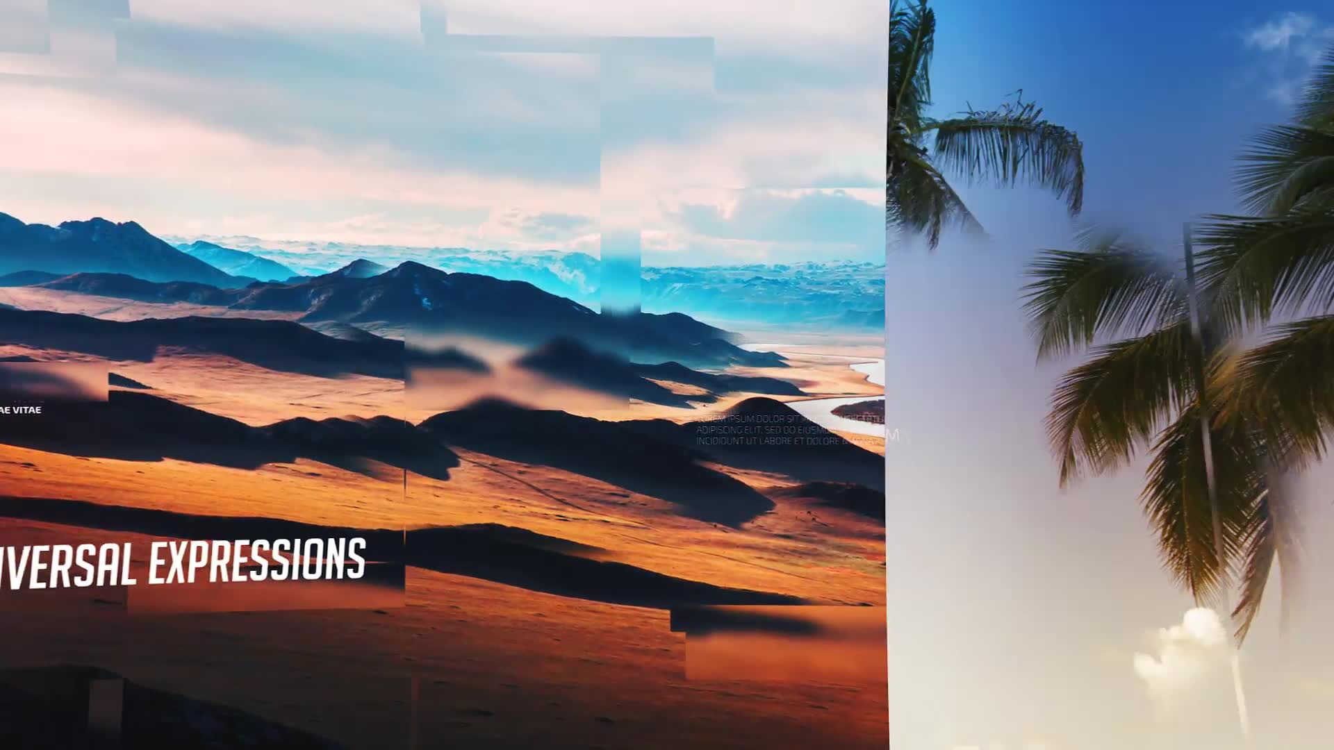 Inspirational Slideshow - Download Videohive 16837277