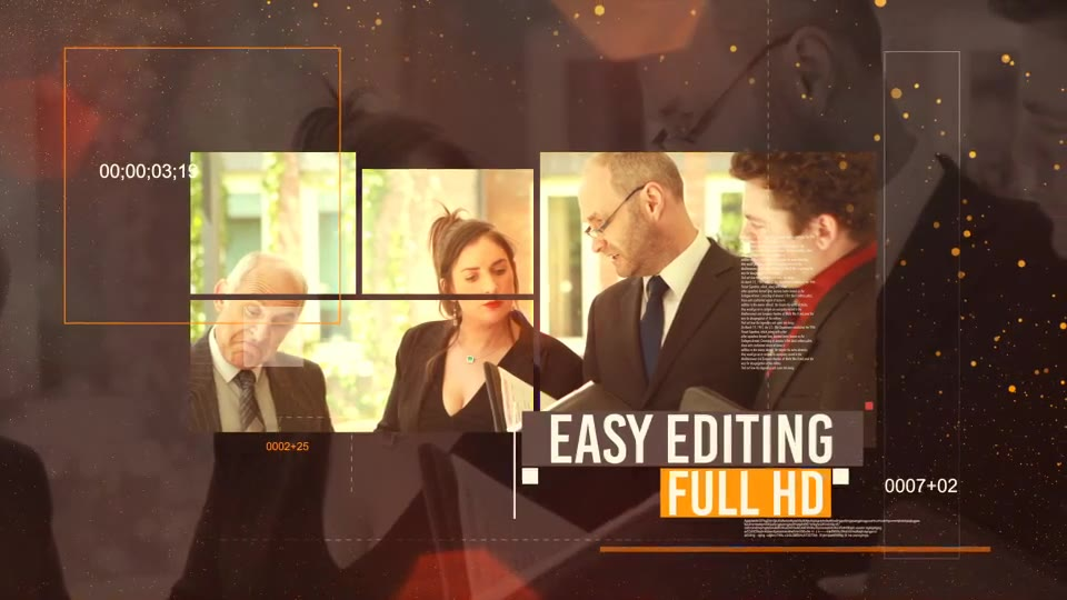 Inspire Corporate V2 - Download Videohive 15777244