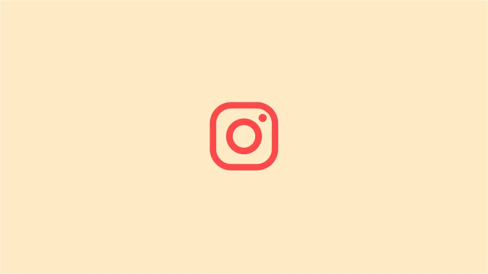 Instagram Follow - Download Videohive 22036996