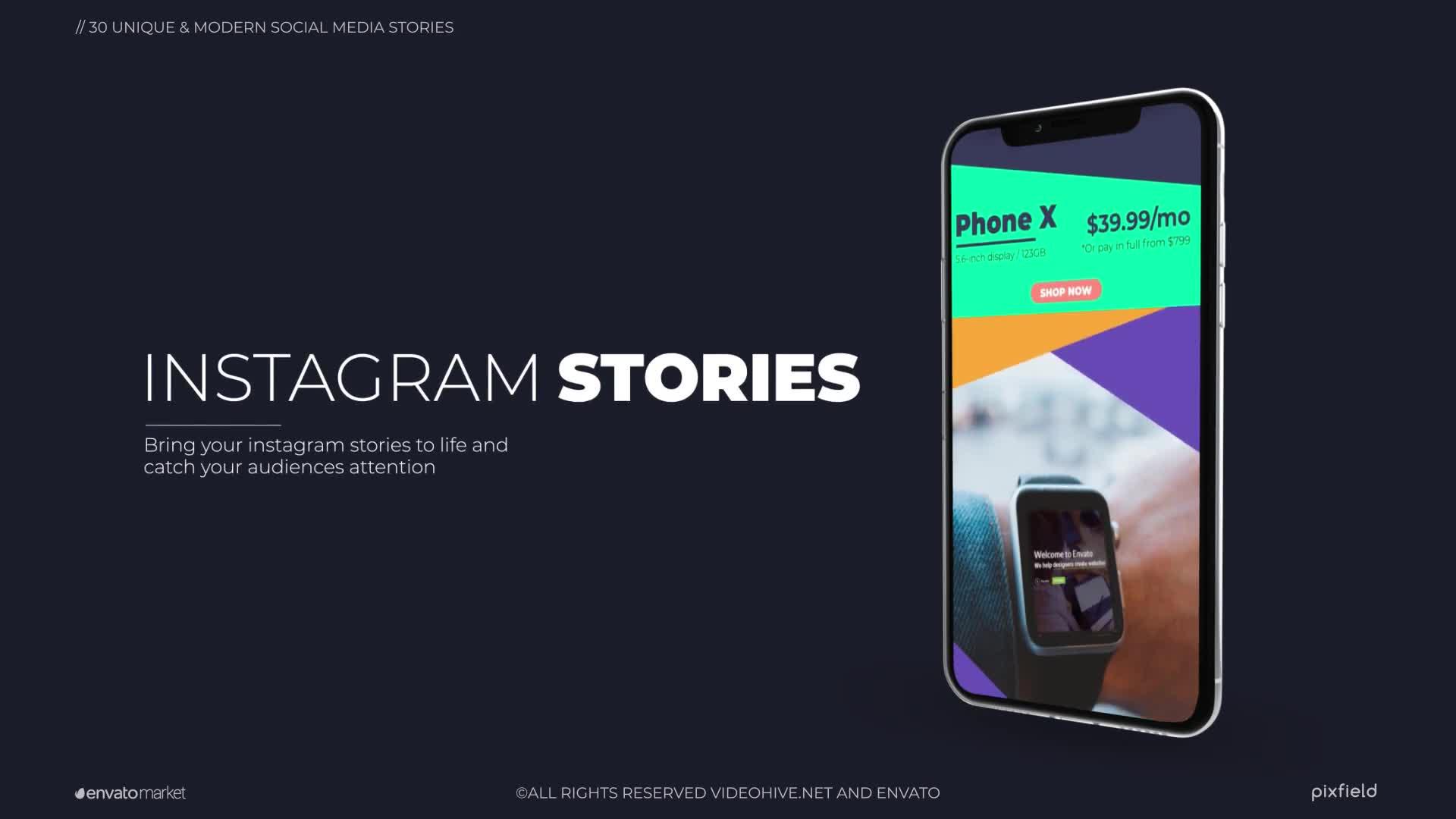 DOWNLOAD INSTAGRAM STORY VIDEO IPHONE - Instagram Stories