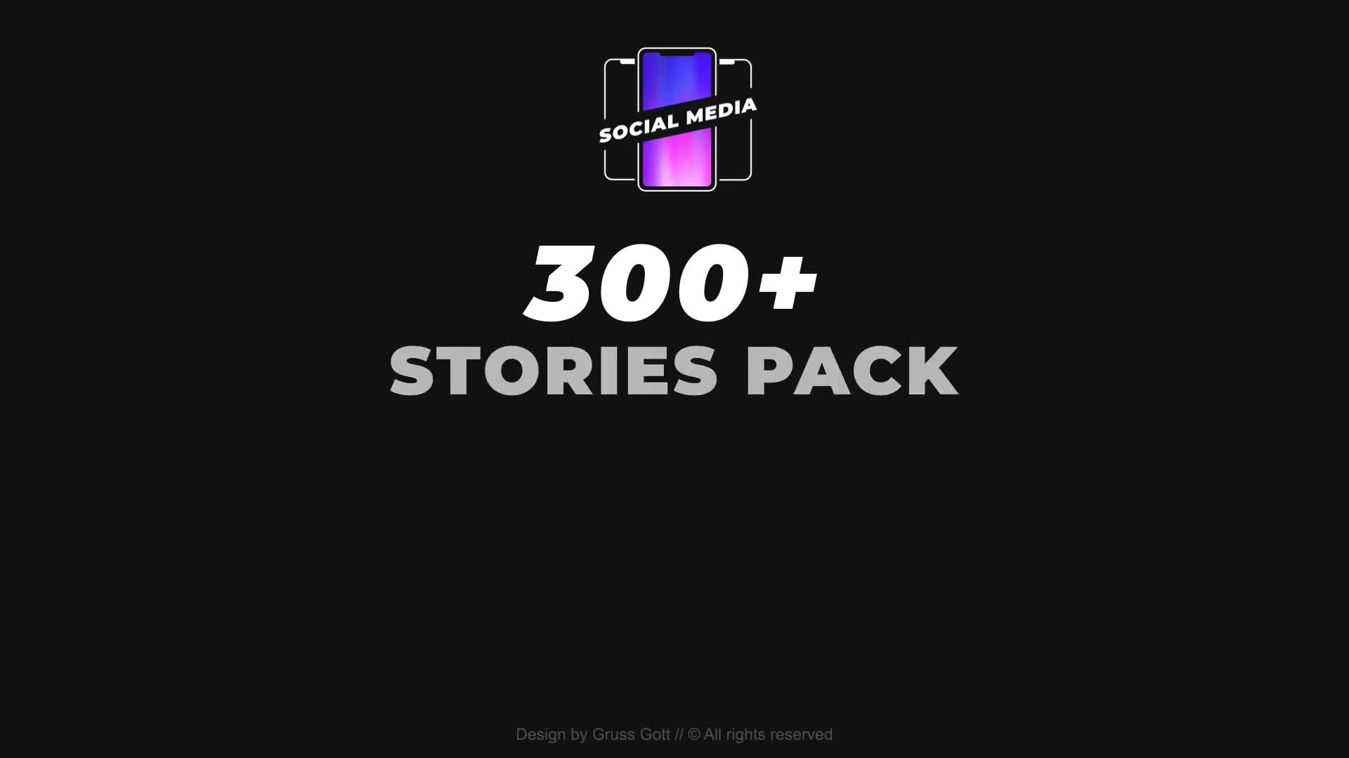 Instagram Stories - Download Videohive 21895564