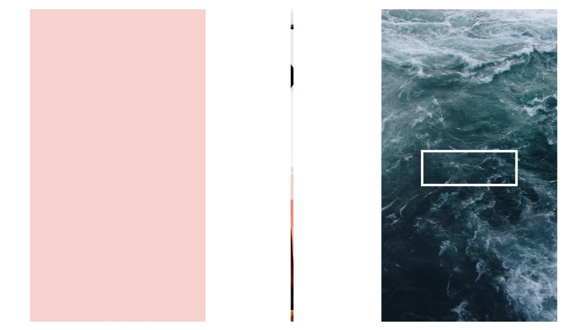 Instagram Stories Pack | Vertical and Square - Download Videohive 21692676