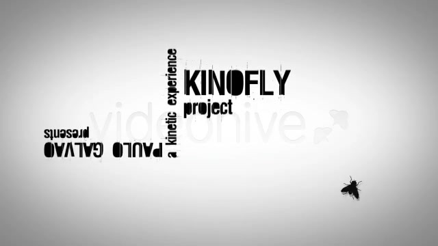 Kinofly - Download Videohive 161603