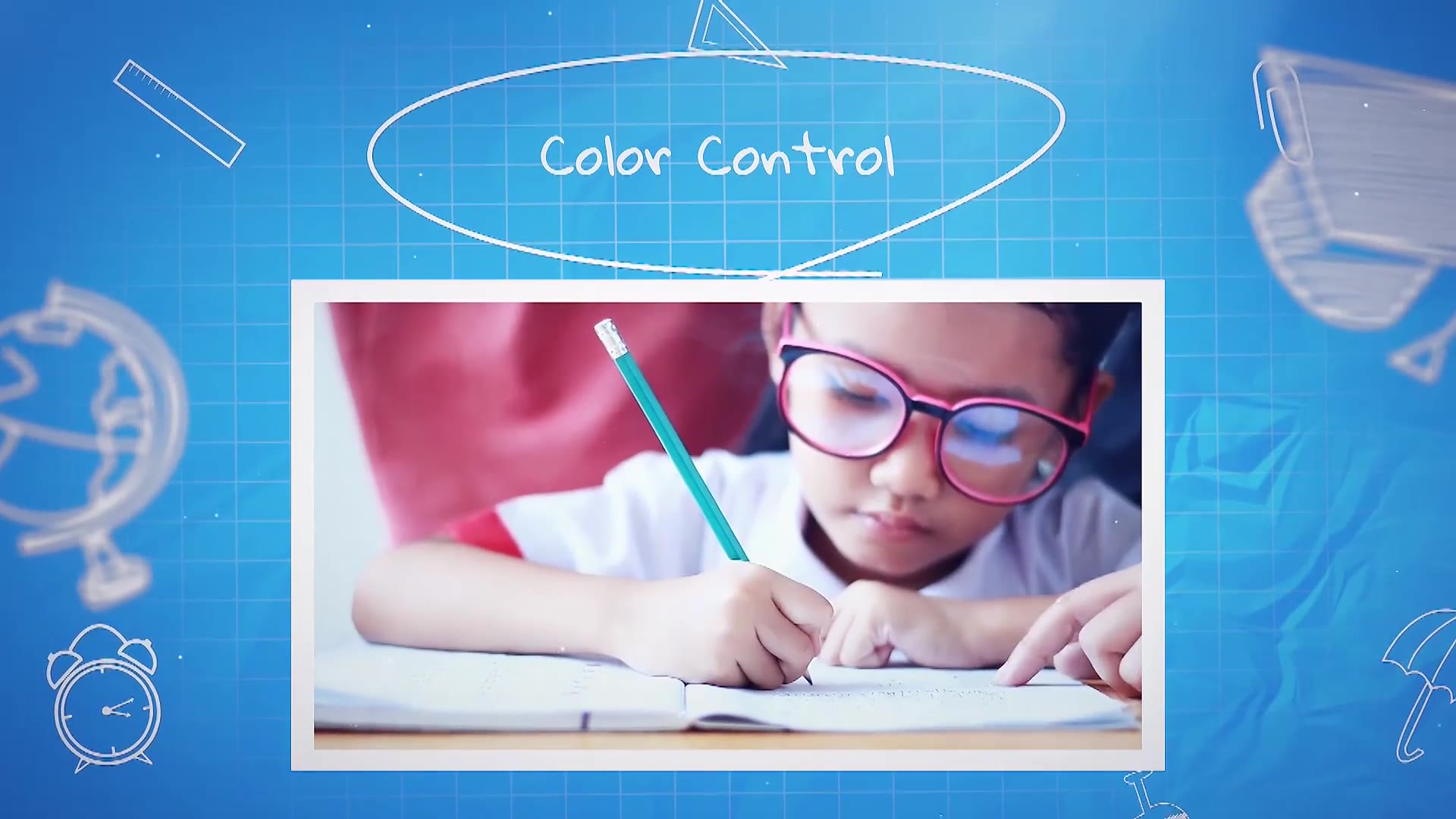 Learning Curve - Download Videohive 22975694