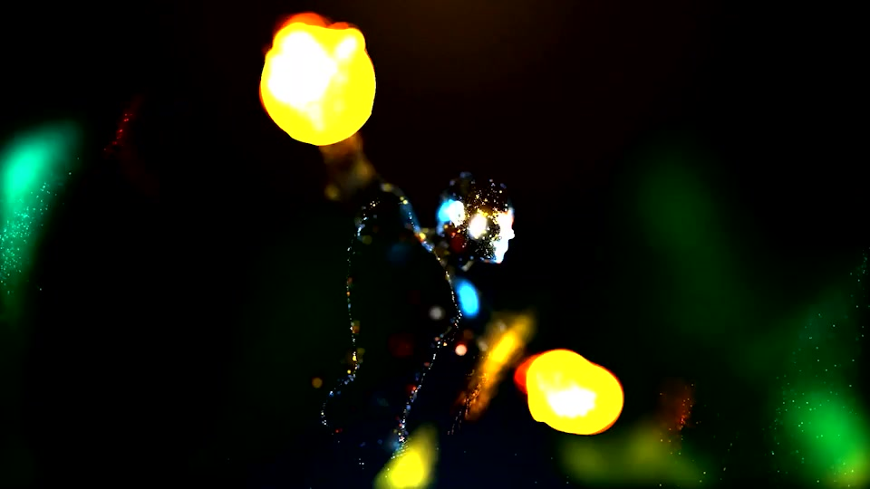 Light Dancer - Download Videohive 21883012