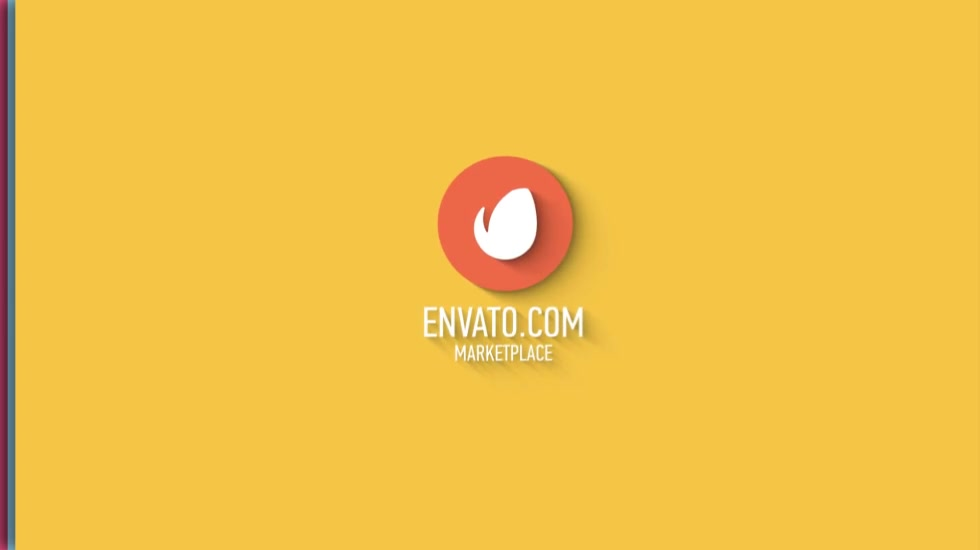 Logo Animation Pack - Download Videohive 19966050
