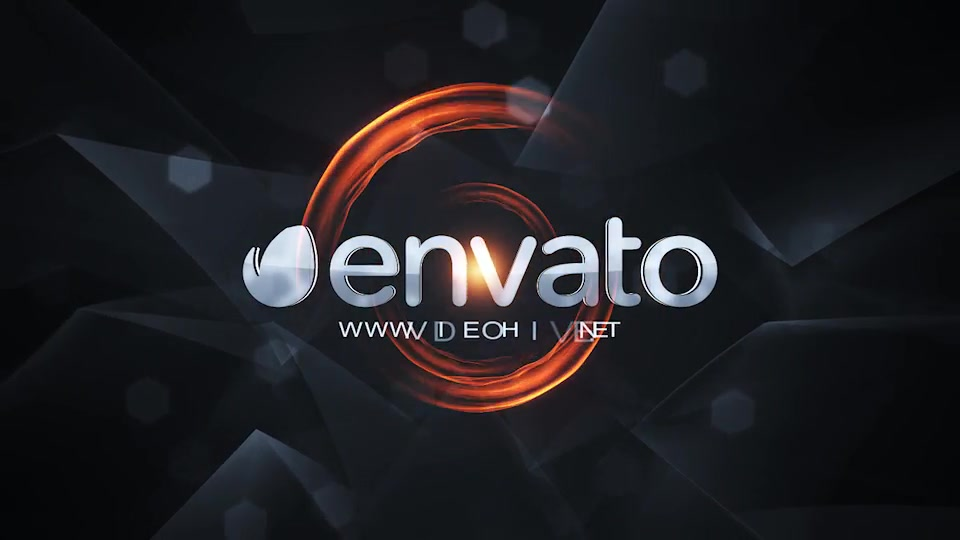 Logo Intro - Download Videohive 20992738