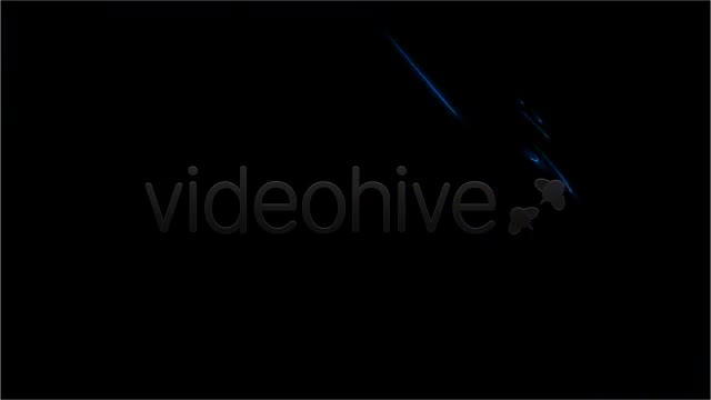 Logo Light - Download Videohive 2917199
