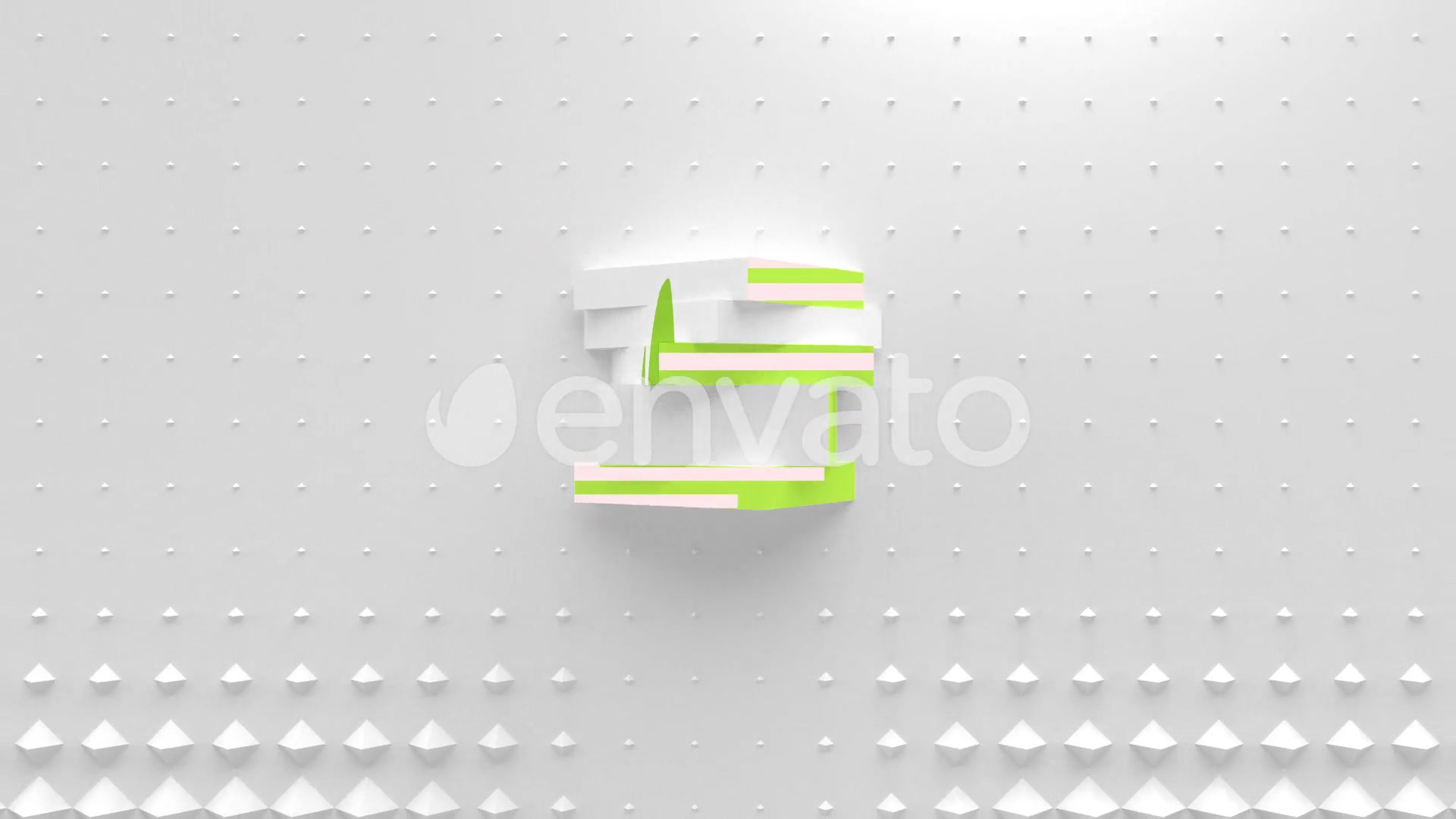 Logo Reveal Pack Videohive 28637113 After Effects Image 12