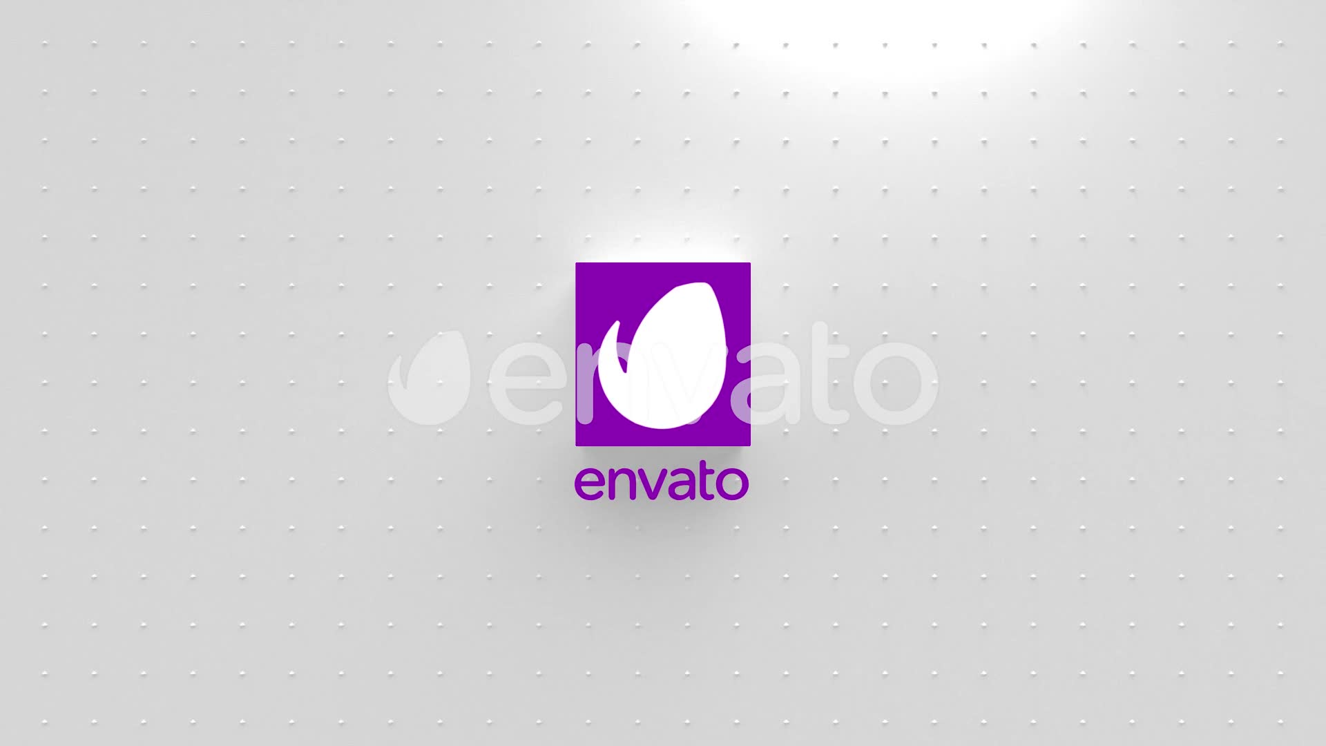Logo Reveal Pack Videohive 28637113 After Effects Image 2