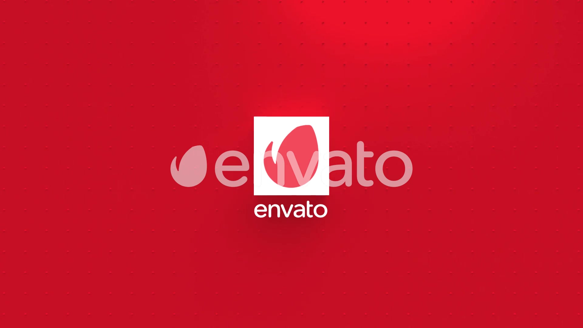 Logo Reveal Pack Videohive 28637113 After Effects Image 4