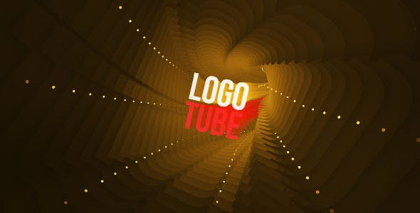 LogoTube - 9536214 Videohive Download