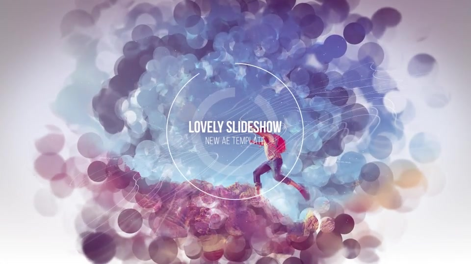 Lovely Slideshow 4 - Download Videohive 19328828