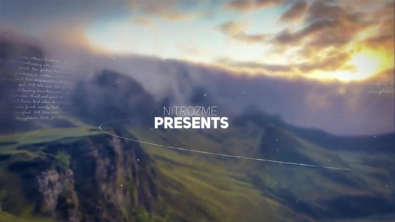 Lovely Slideshow - Download Videohive 19224165
