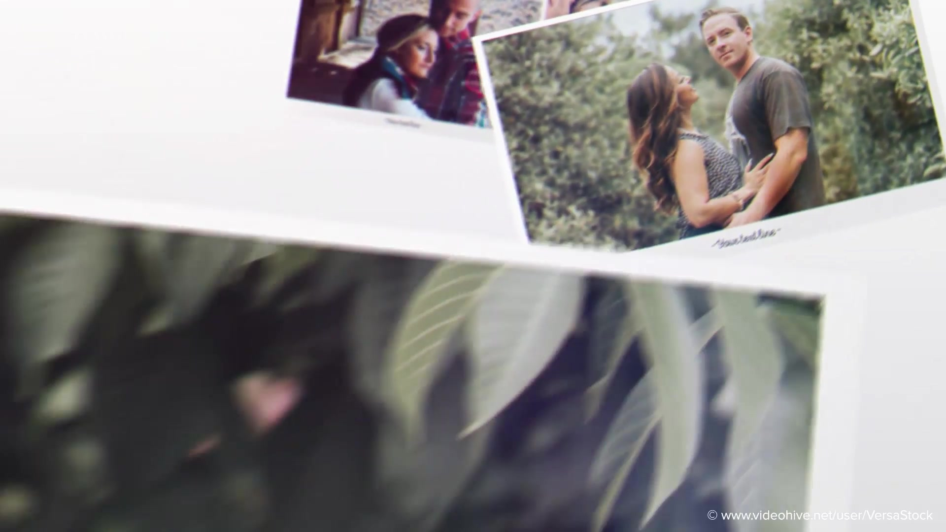 Lovely Slideshow - Download Videohive 21427428