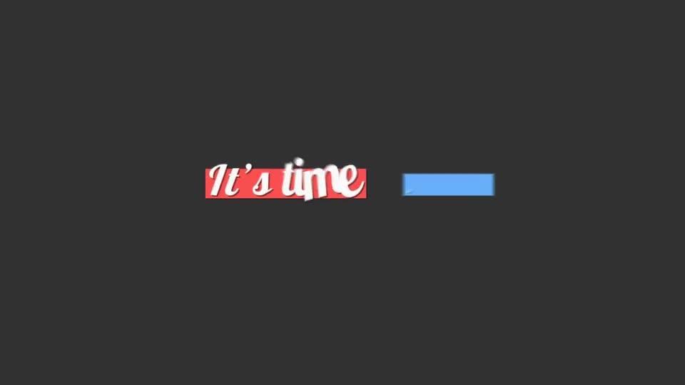 lyrics kinetic typography download videohive 13710479. Black Bedroom Furniture Sets. Home Design Ideas