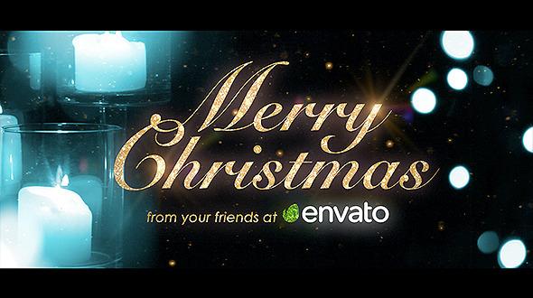 Magic christmas greetings download videohive 13511705 m4hsunfo
