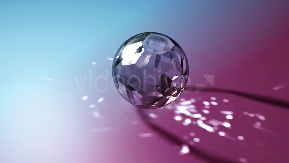 Magic Globe - Download Videohive 3740848