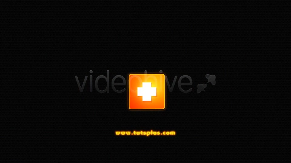 Magic Hand Logo Sting - Download Videohive 4419103