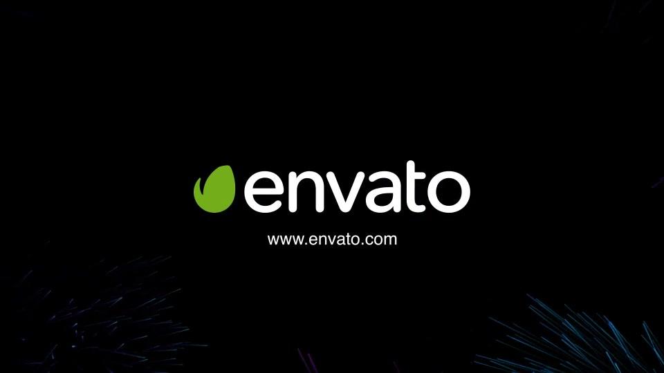 Magic Logo - Download Videohive 20983011