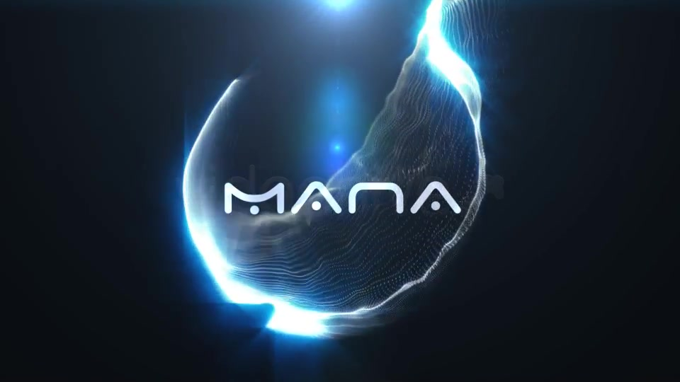 Mana - Download Videohive 309089