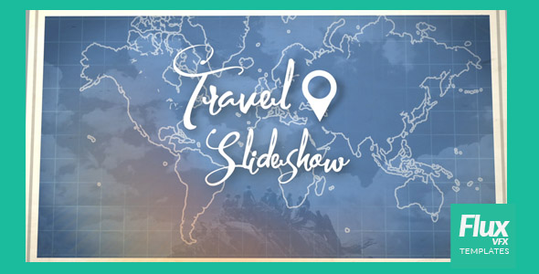 Map travel slideshow download videohive 17424949 gumiabroncs Image collections