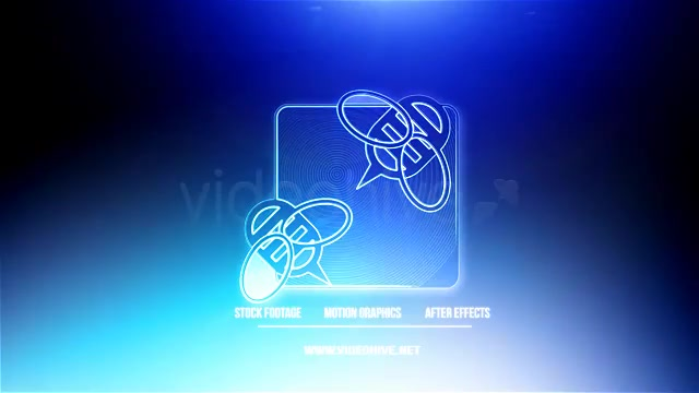 Massive Logo Corporate Trailer - Download Videohive 2794934