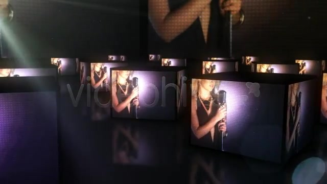 Media Lightbox - Download Videohive 122498