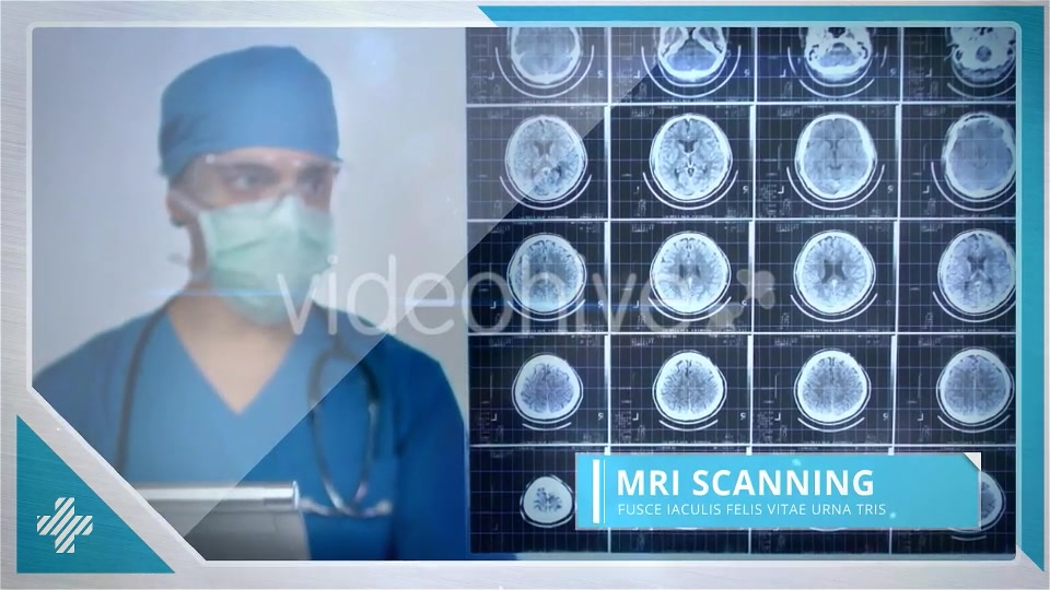 Medical - Download Videohive 16383043