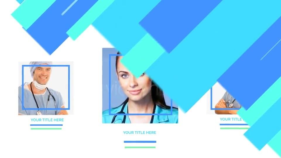 Medical Presentation // Medical Healthcare - Download