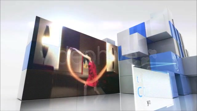 Mind game - Download Videohive 546810