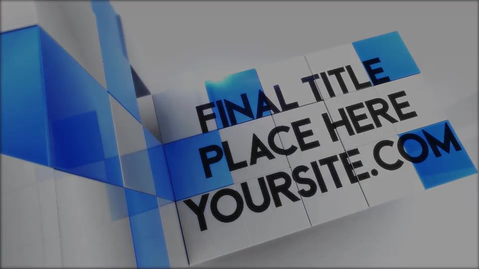 Mind Game Titles Videohive 28197141 Premiere Pro Image 11