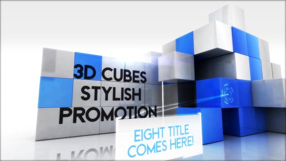 Mind Game Titles - 28197141 Download Videohive