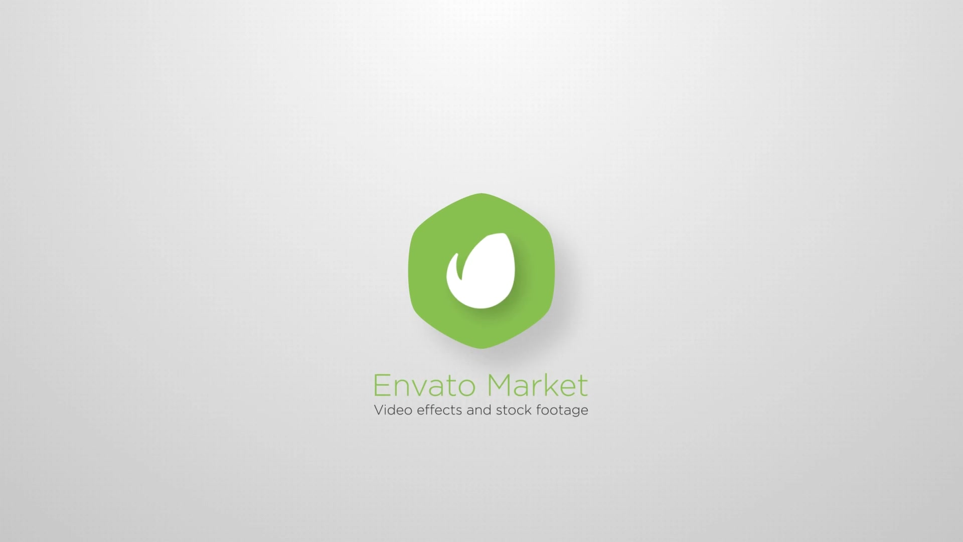 Minimal Business Logo - Download Videohive 20904452
