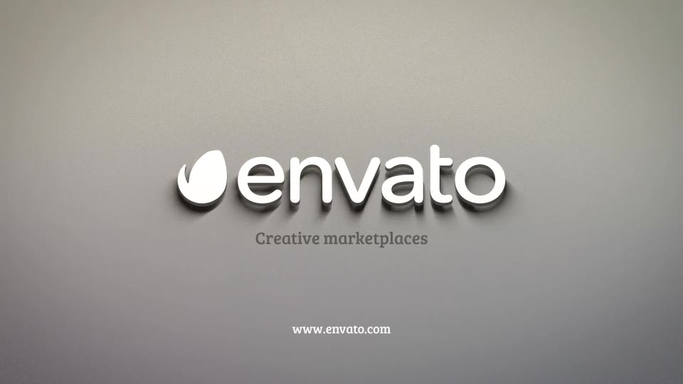 Minimal Corporate 2 Logo Pack - Download Videohive 13312440