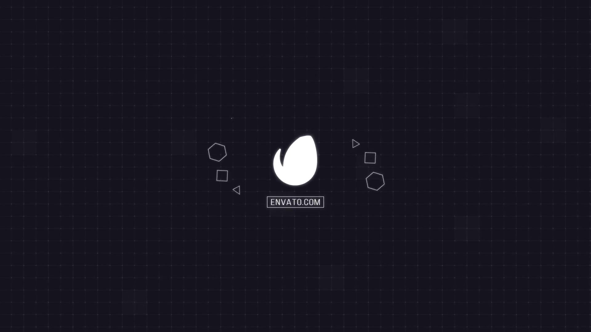 Minimal Logo Reveal - Download Videohive 15879858