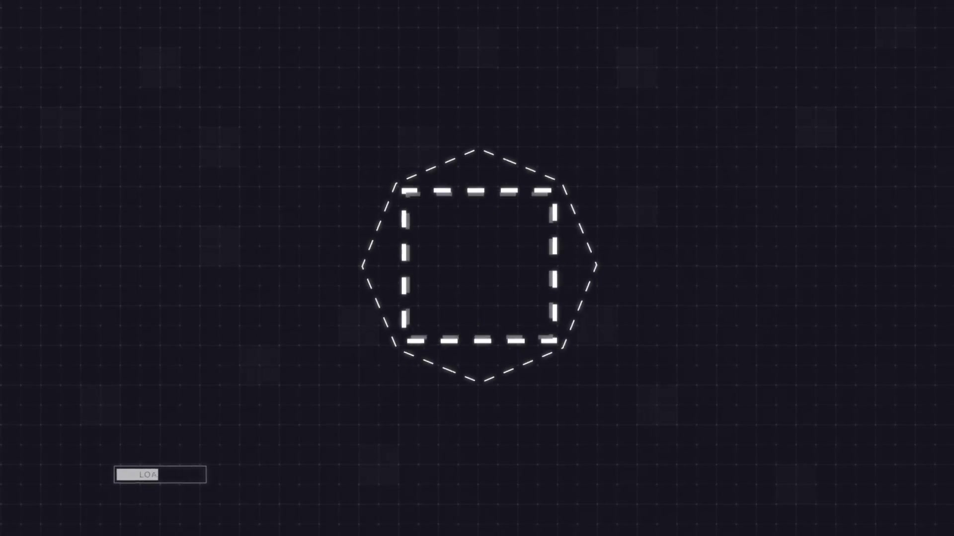 Minimal Logo Reveal - Download Videohive 22920167