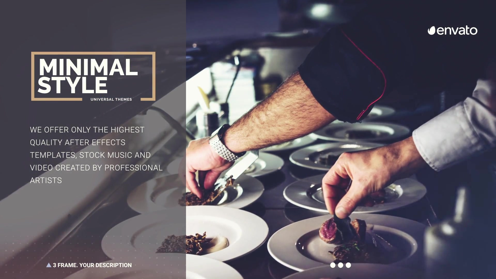 Minimal Slideshow - Download Videohive 19587057
