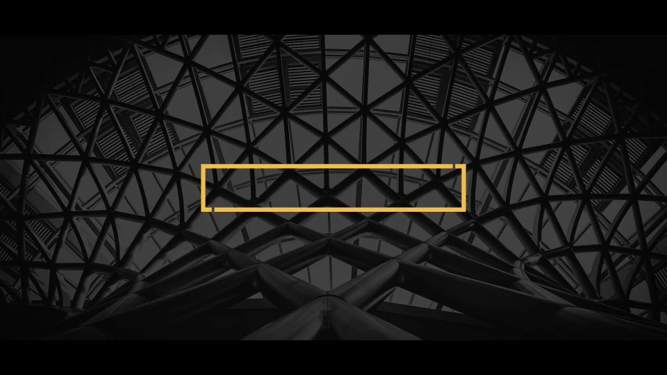 Minimalism New - Download Videohive 18435733