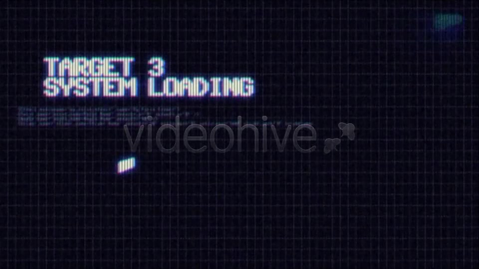 Mission Possible - Download Videohive 555864