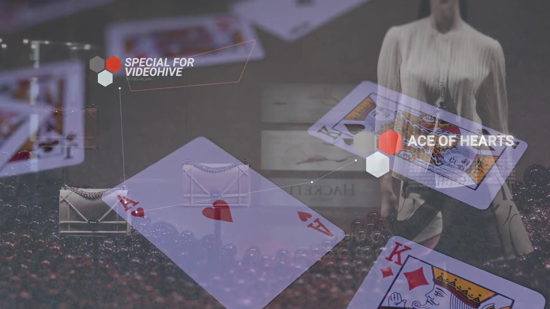 Modern Call outs - Download Videohive 19600715